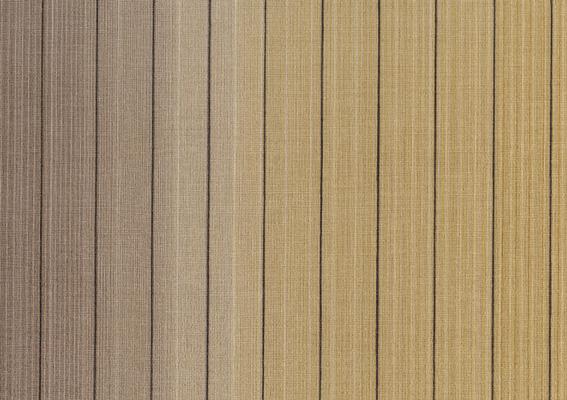 Vertical Stripe 10074