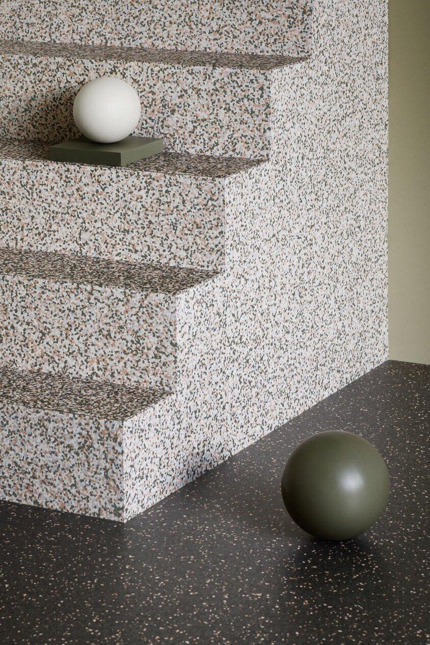 Iq Surface Vinyl The Flooring Co