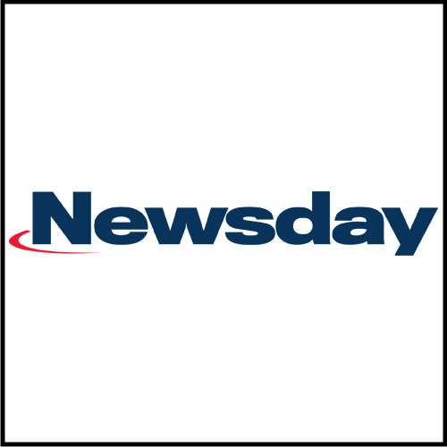 newsday-logo (1).png