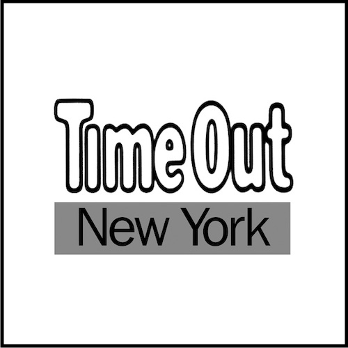 time+out+new+york.jpg