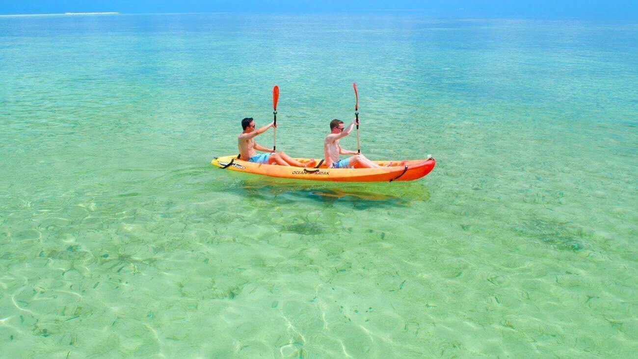 key-west-kayak-rentals-1300x731.jpg