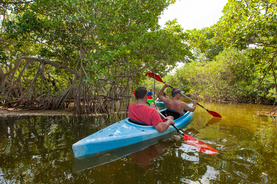 Casual-pace-and-intimate-settings-in-the-quiet-of-Florida-Keys-backcountry..jpg