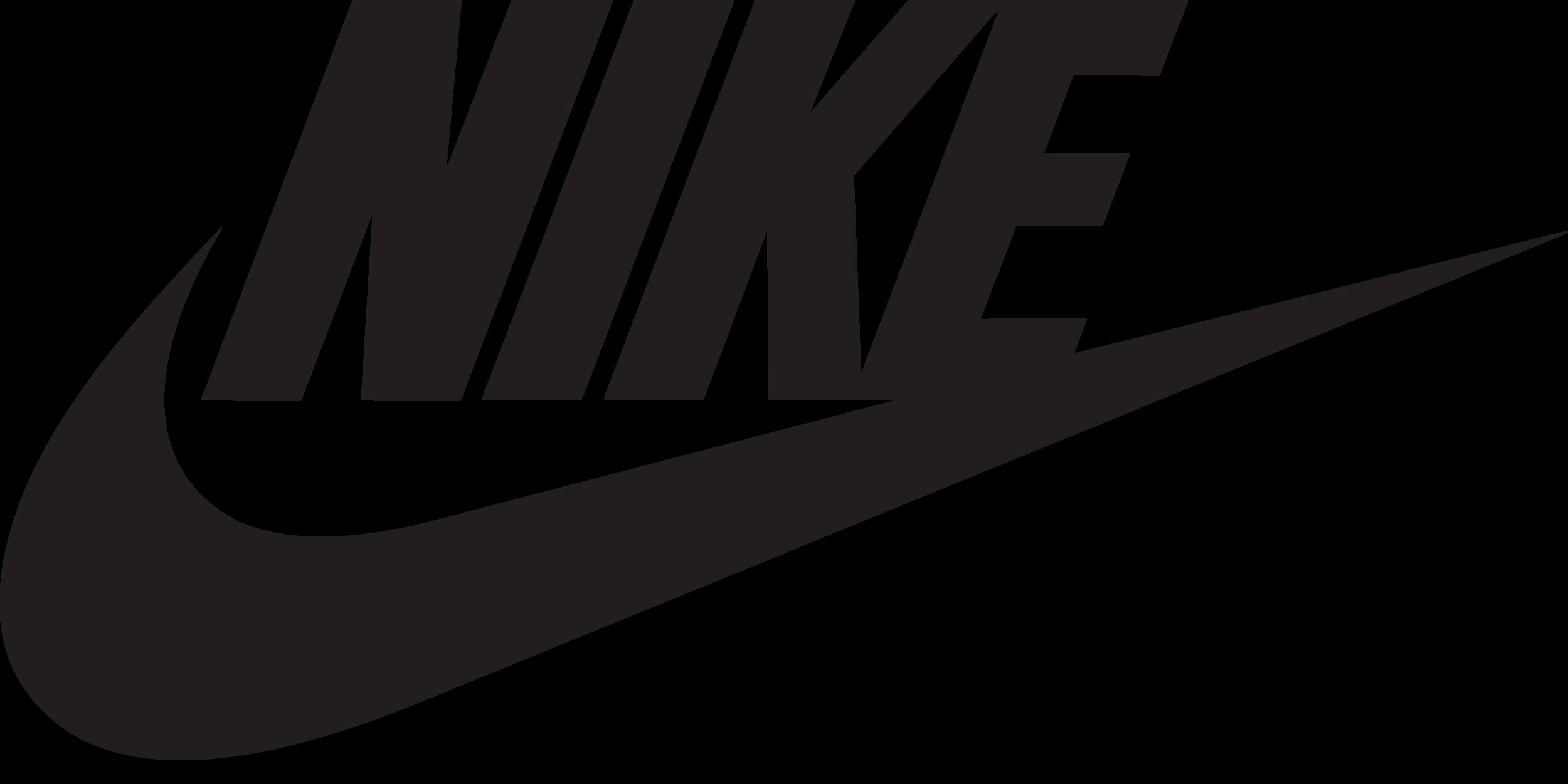 classic-nike-logo.png