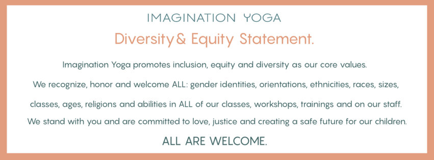 Diversity and Equity Statement..jpg