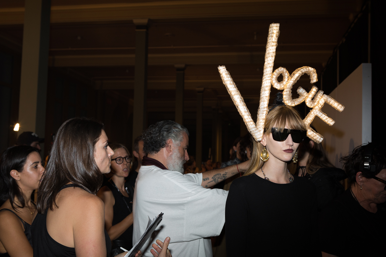 Vogue-Show-VAMFF-Liz-Sunshine-Street-Smith-54.jpg