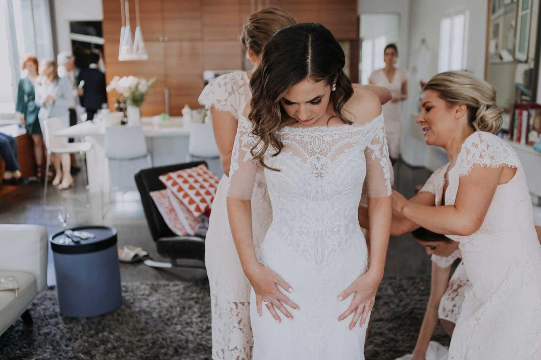 dress-getting-ready.jpg