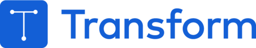 logo-blueTransparency@4x.png