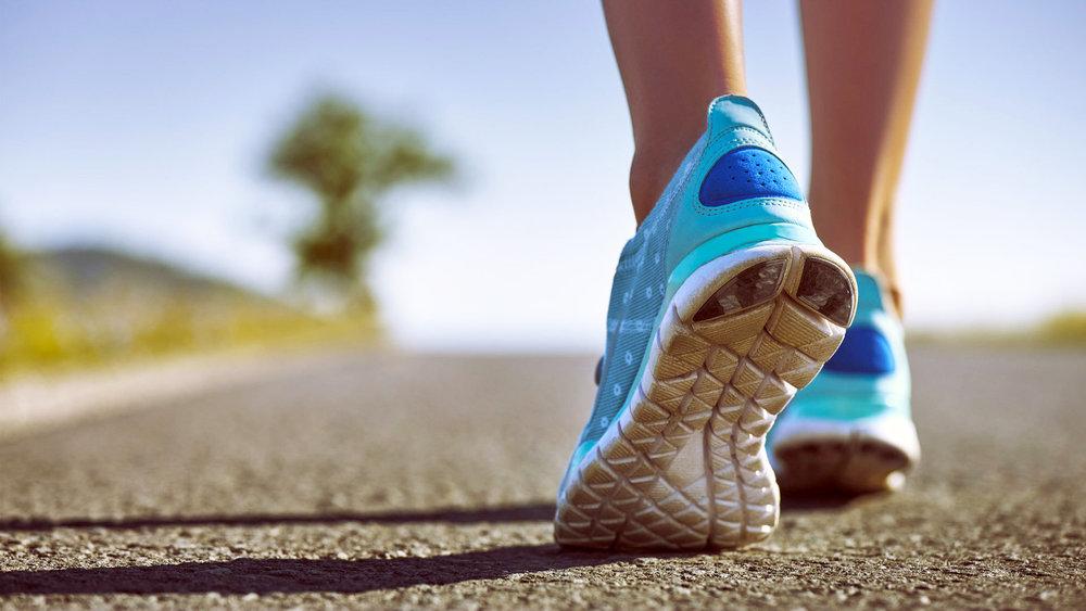 running+shoes.jpg