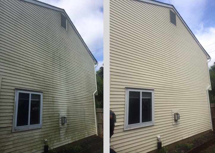 House-Wash-Siding-14.PNG
