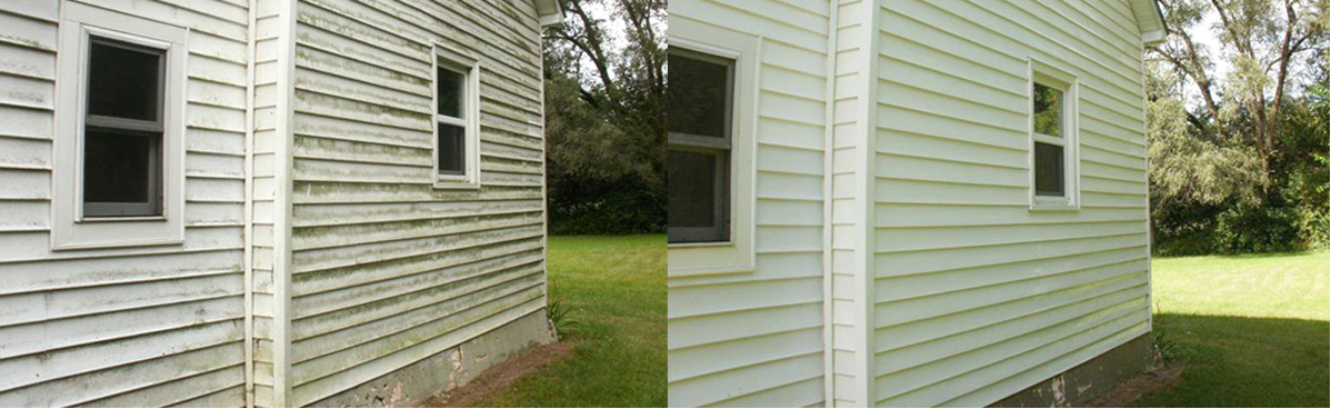 House-Wash-Siding-13.PNG