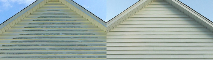House-Wash-Siding-01.png