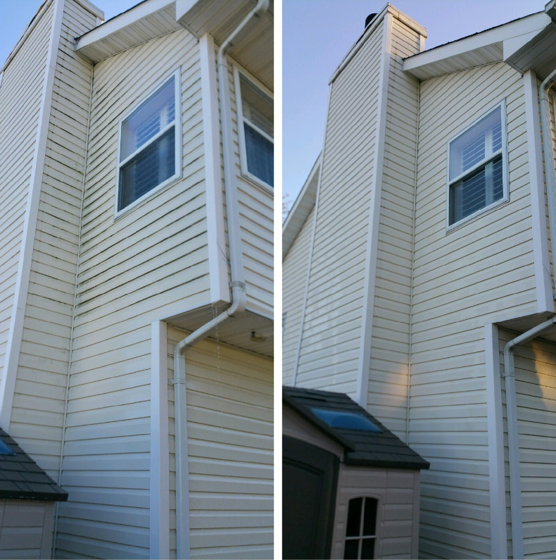 House-Wash-Siding-10.PNG
