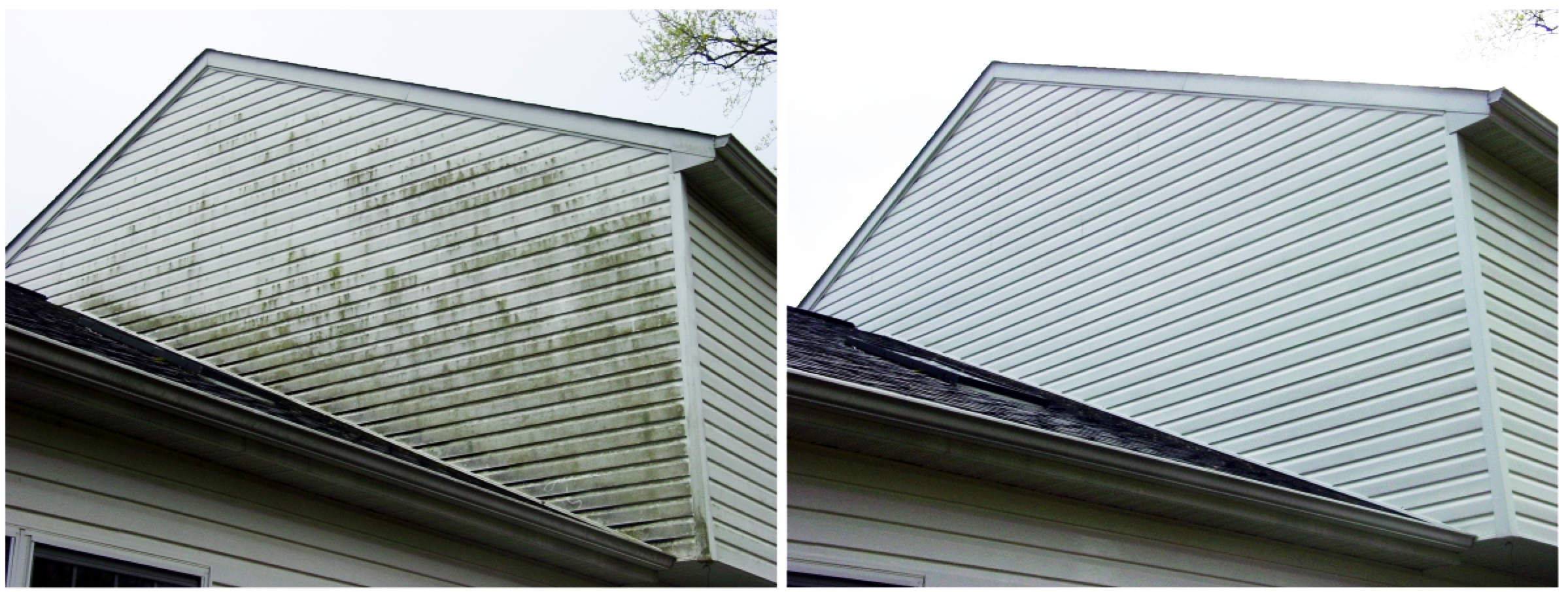 House-Wash-Siding-07.png