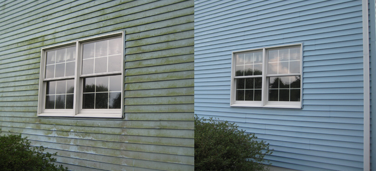 House-Wash-Siding-12.PNG