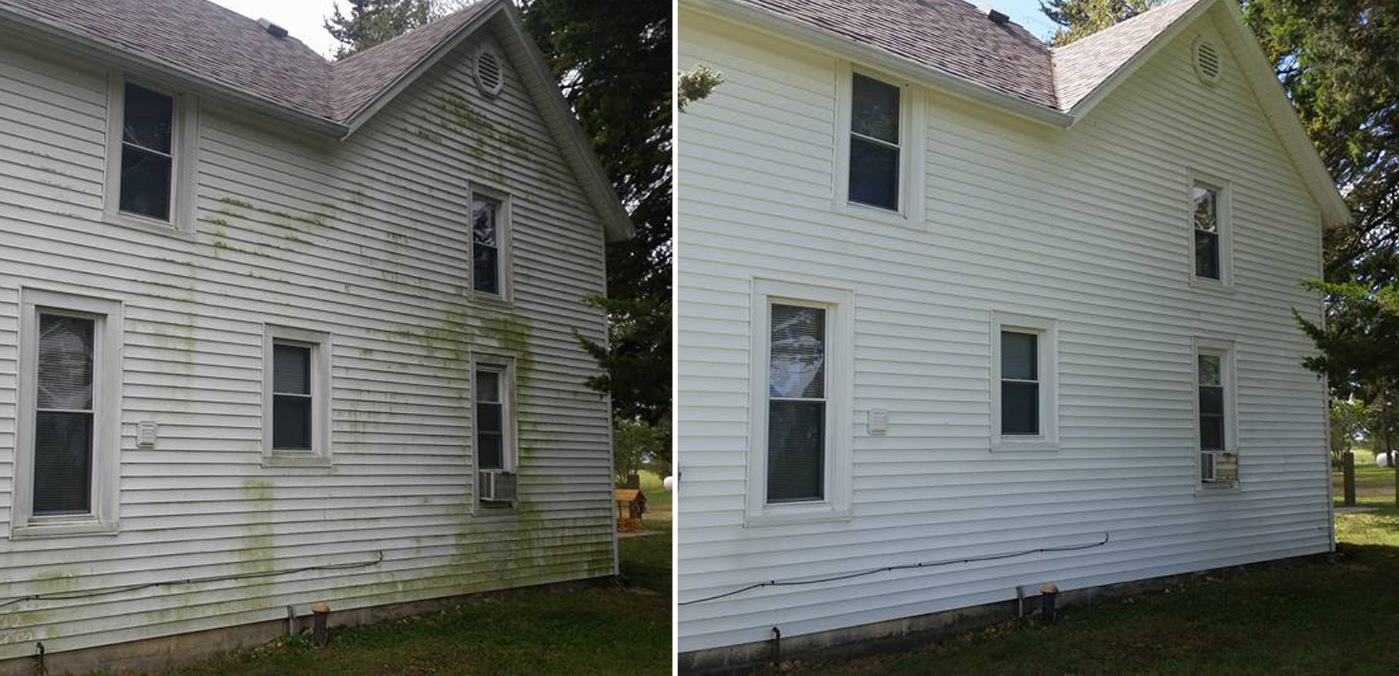 House-Wash-Siding-11.PNG