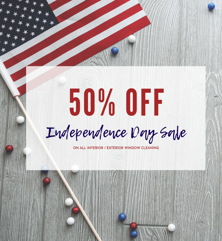 Copy of Copy of Independence Day Sale.png