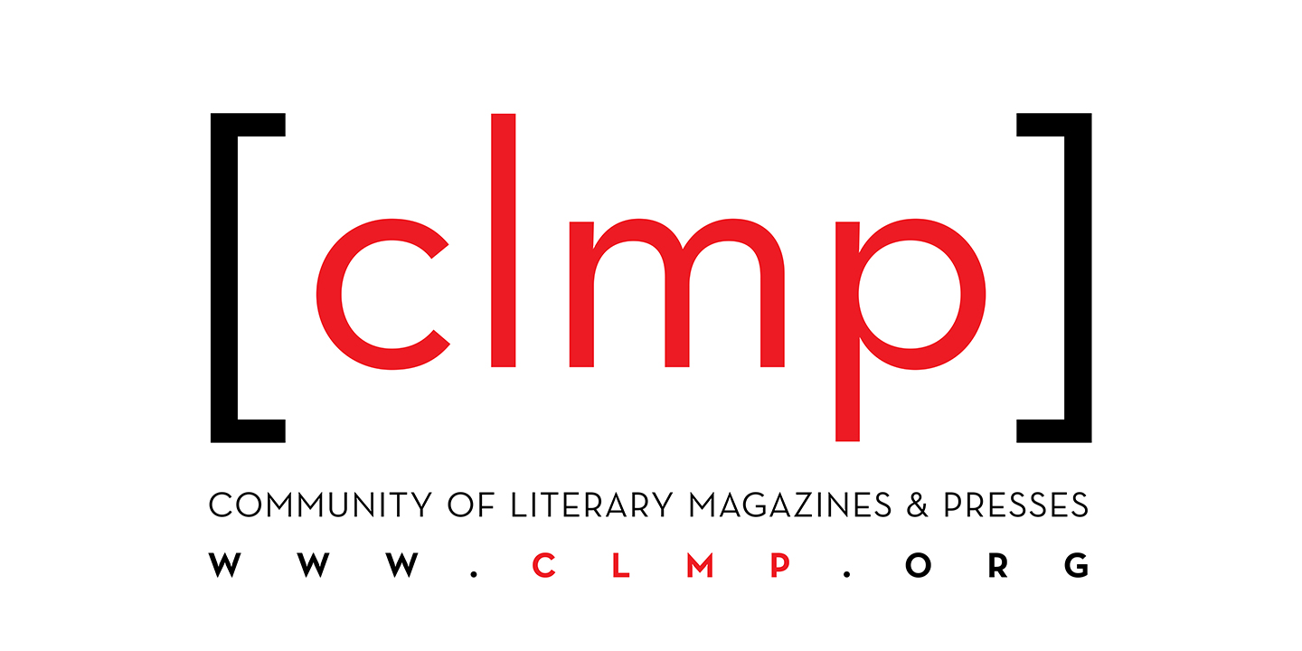 - Eulalia Books is a proud member of the Community of Literary Magazines and Presses (CLMP). We adhere to their ethical guidelines for literary publications.