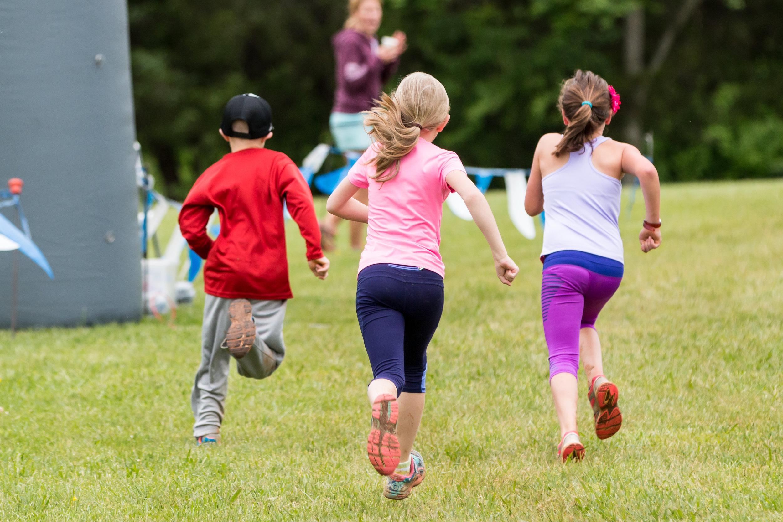 2017 Trail Nut Half-Marathon_10K 234.jpg