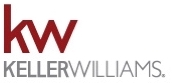 Keller+Williams.jpg