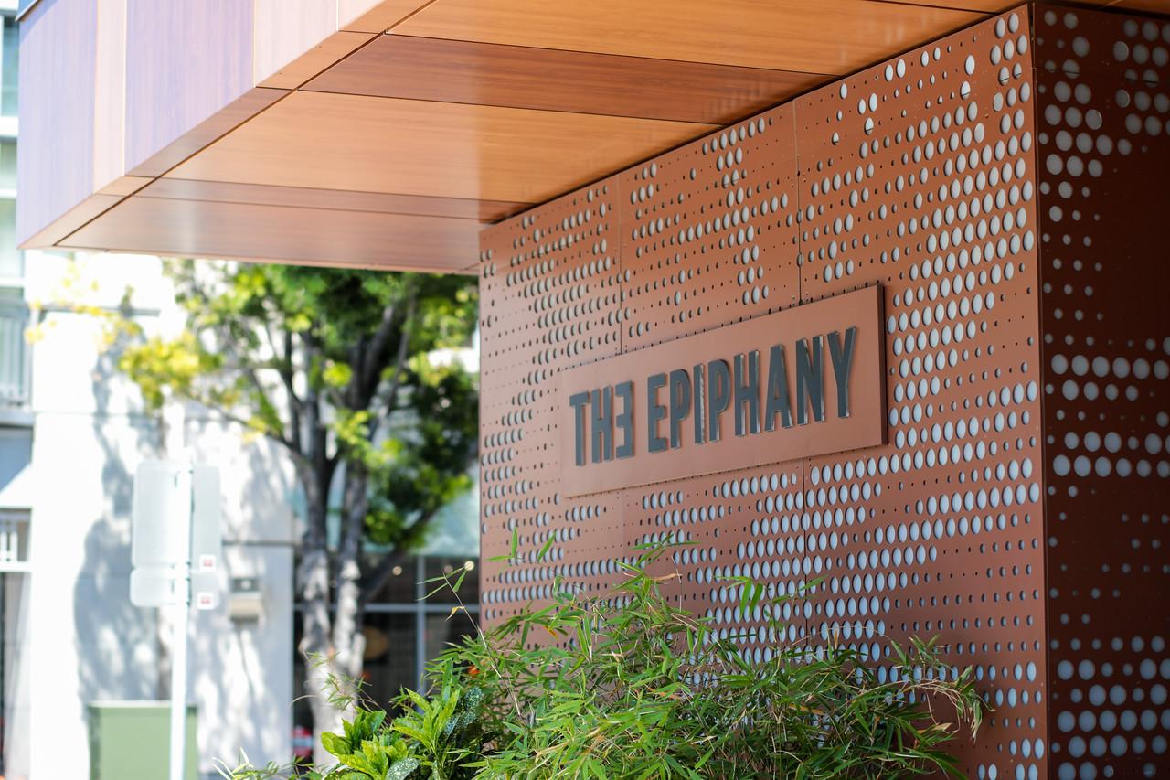 The Epiphany Palo Alto.jpg