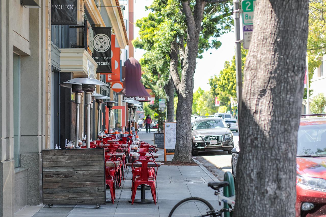 Palo Alto outdoor dining.jpg