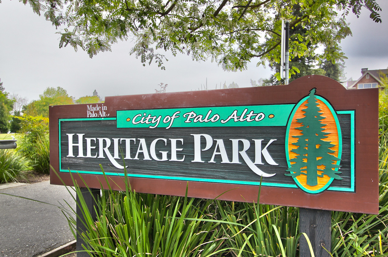Heritage Park sign.jpg