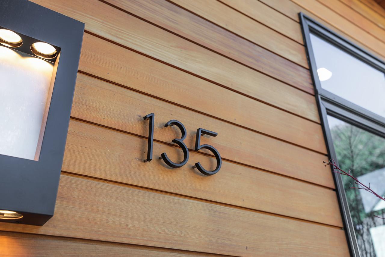 135 Coleridge Blu Skye Media-9997-X2.jpg