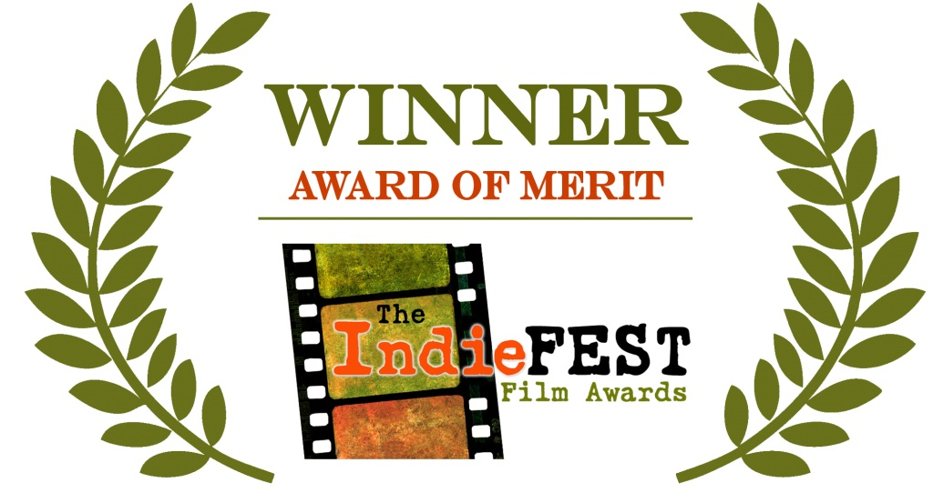 Award+Of+Merit+Laurel.jpg