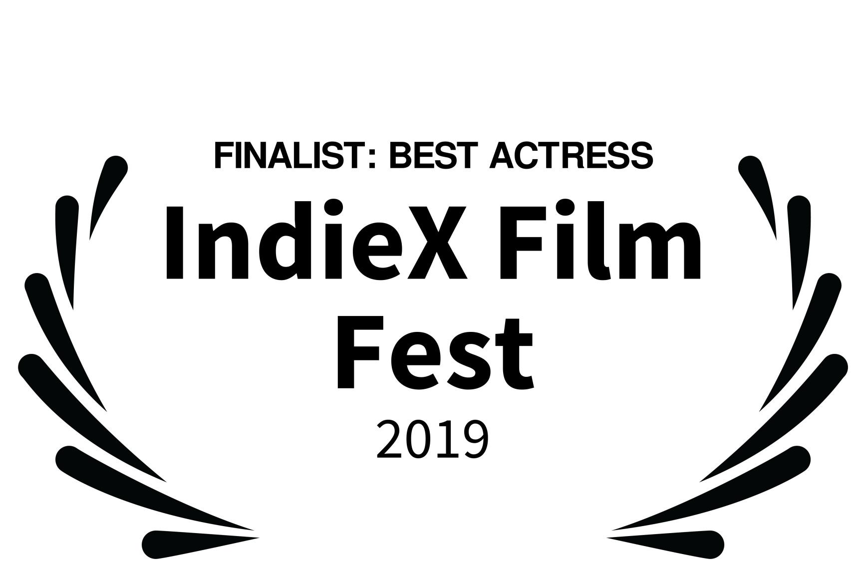 FINALIST+BEST+ACTRESS+-+IndieX+Film+Fest+-+2019-2.jpg