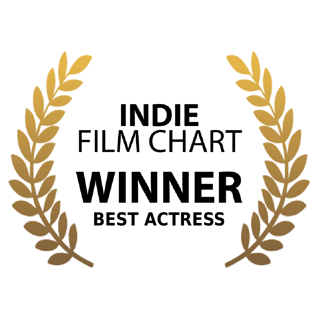 IFC Laurel 1 Gold.png