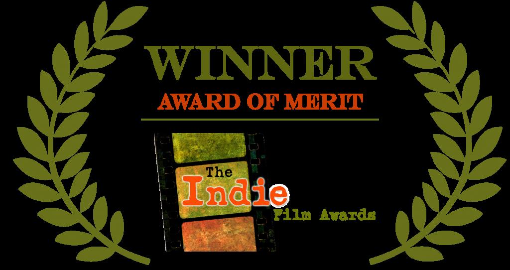 Award Of Merit Laurel.png