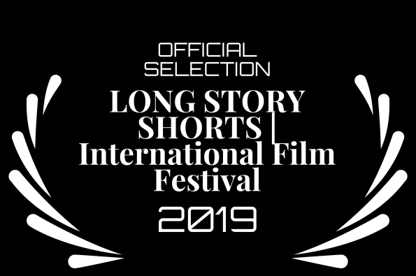 Long Story Shorts Official Selection Laurel.png