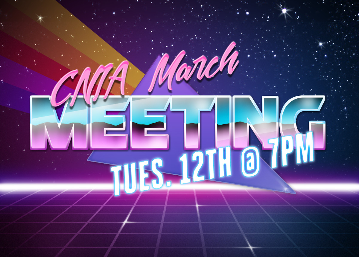 march2019meeting.jpg