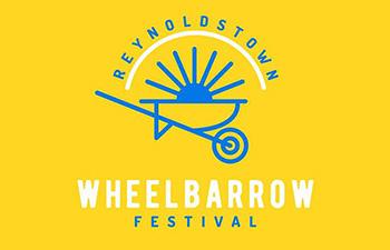 RCILwheelbarrow2.jpg