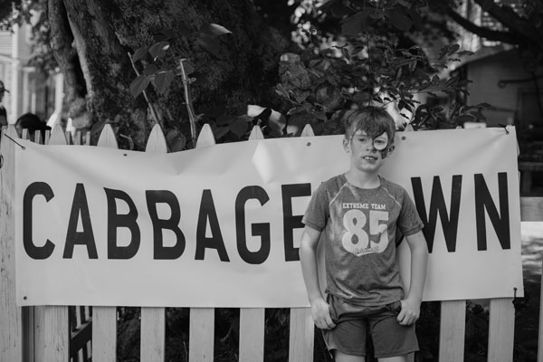 Cabbagetown_Reunion-238.jpg