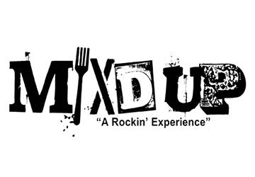 mixdup.jpg
