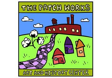 patchworks.jpg