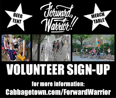 volunteer advert.jpg