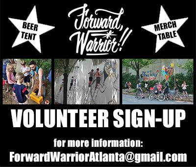 volunteer gmail.jpg