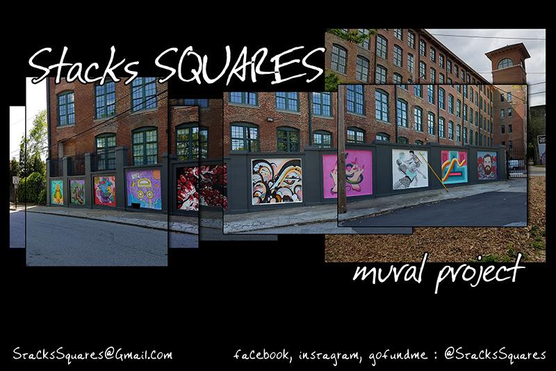 stacks_round2collage2m.jpg