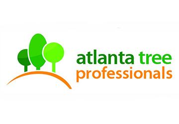 AtlantaTreeProfessionals.jpg
