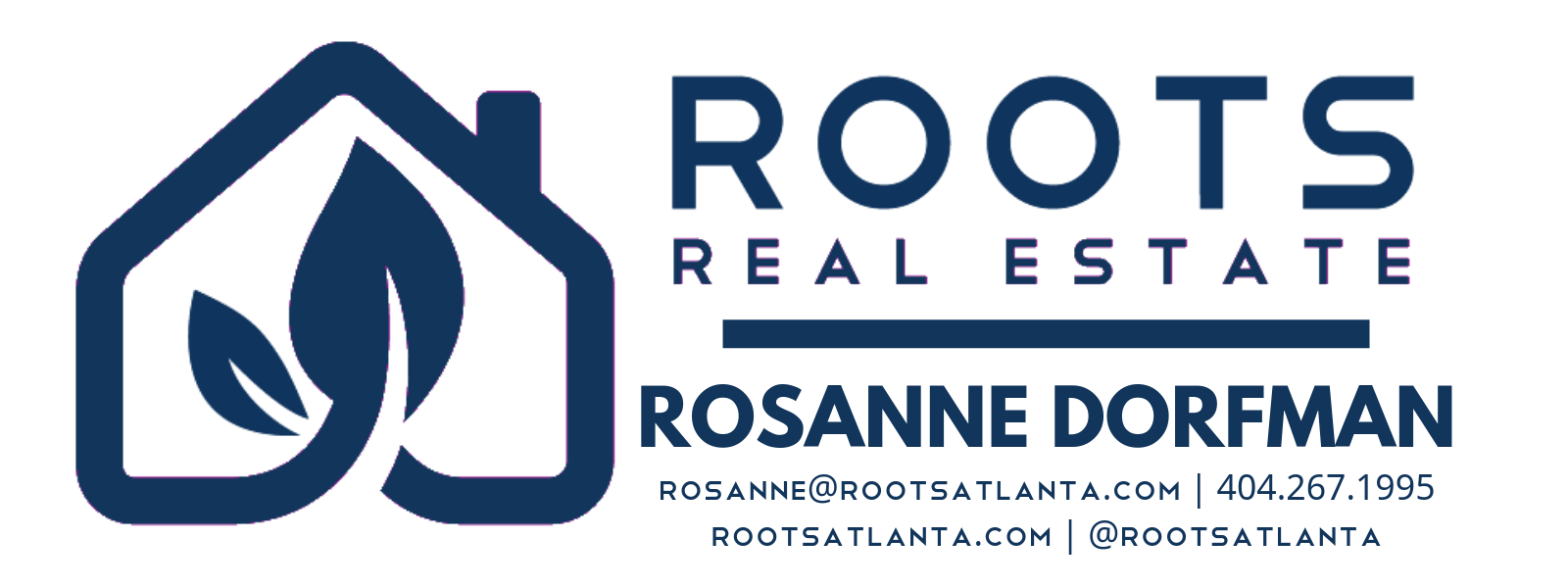 ROOTSLOGOINFO.png