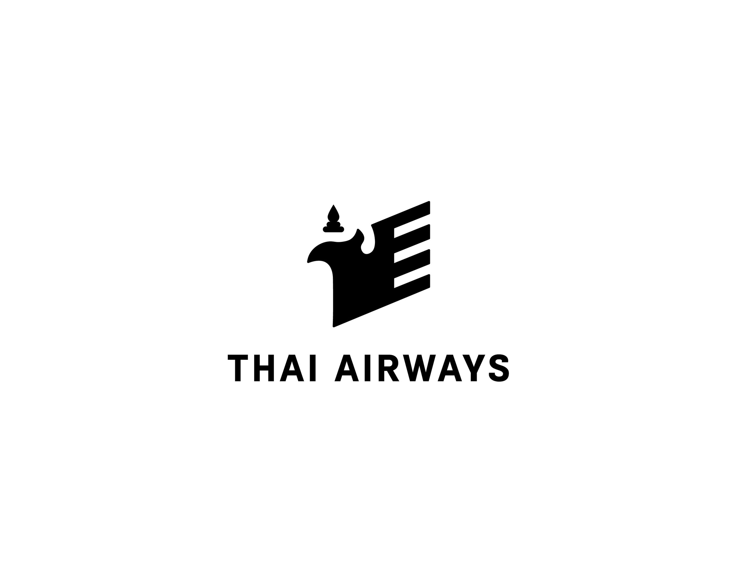 Thai Airways Logo v1-03.jpg