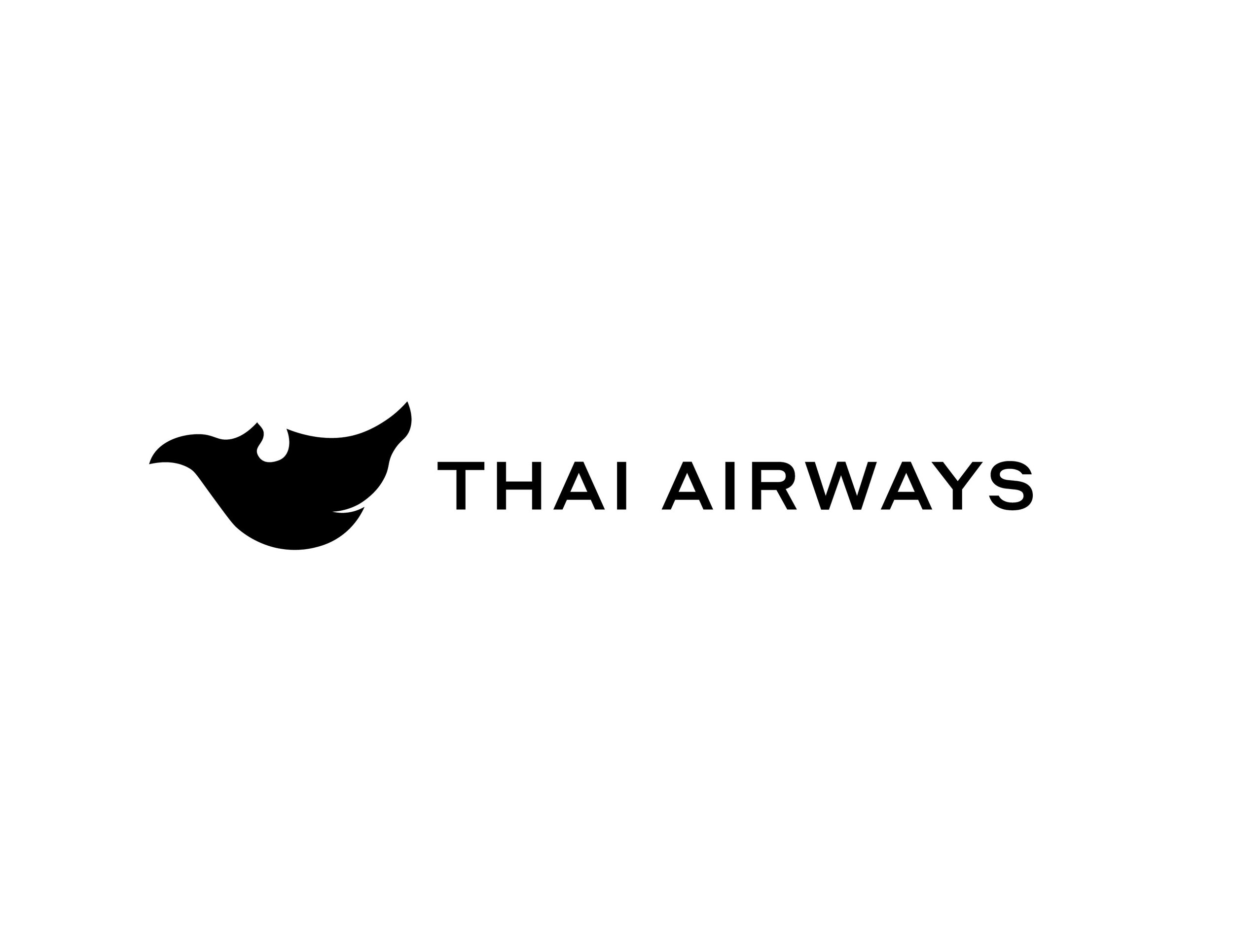 Thai Airways Logo v1-11.jpg