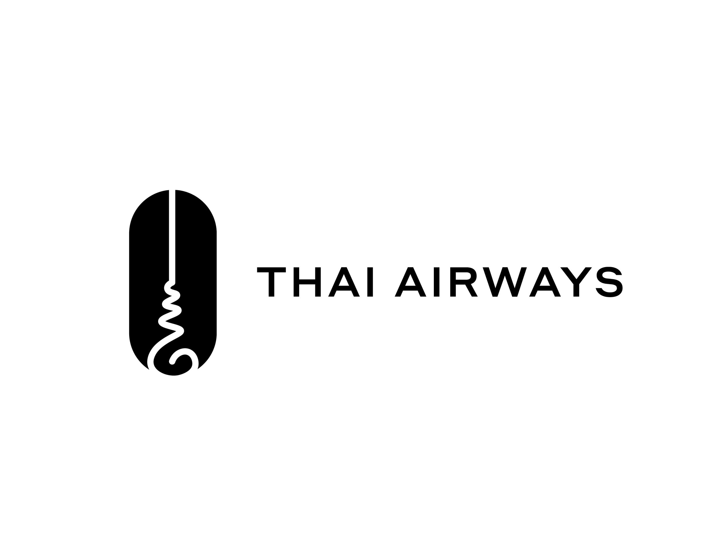 Thai Airways Logo v1-21.jpg