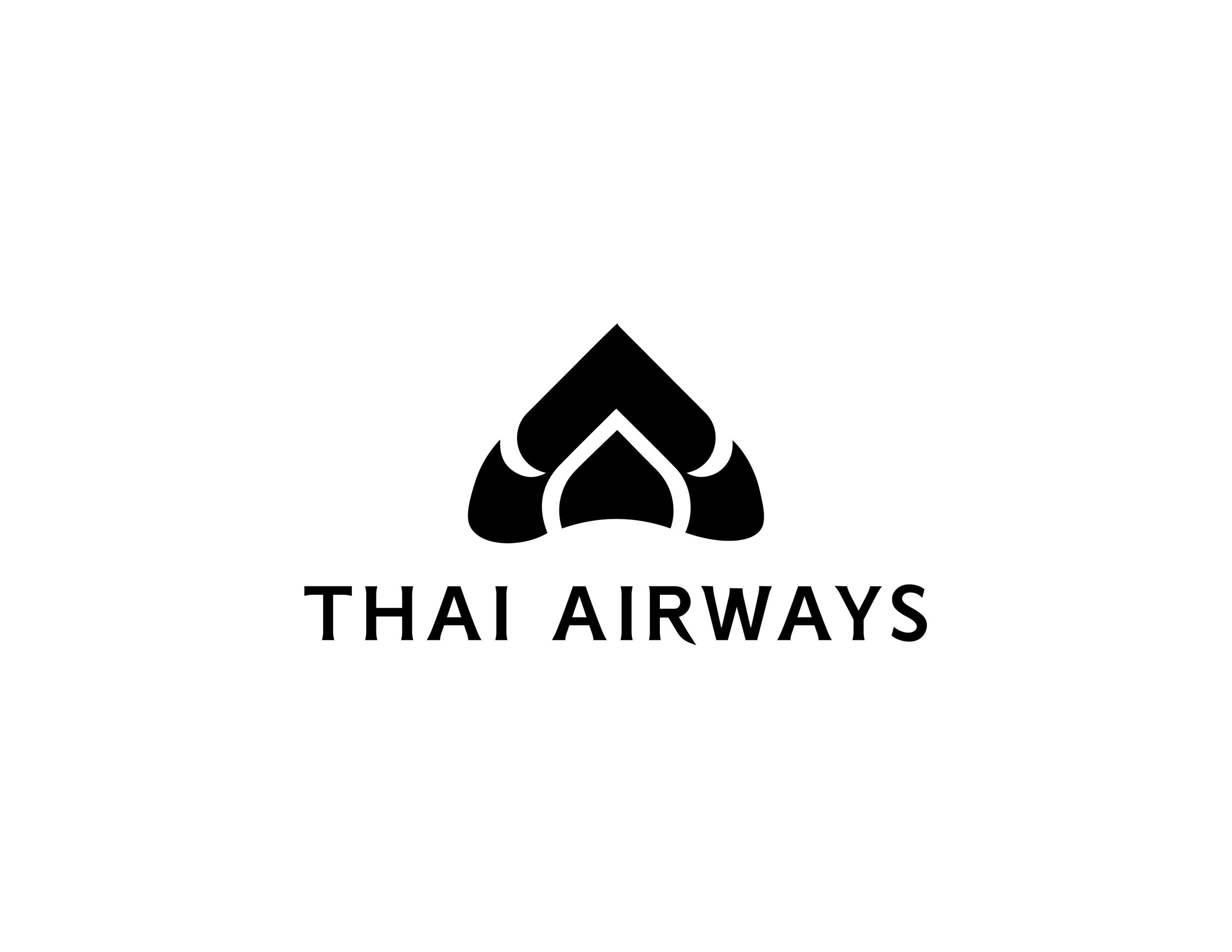 Thai Airways Logo v1-25.jpg