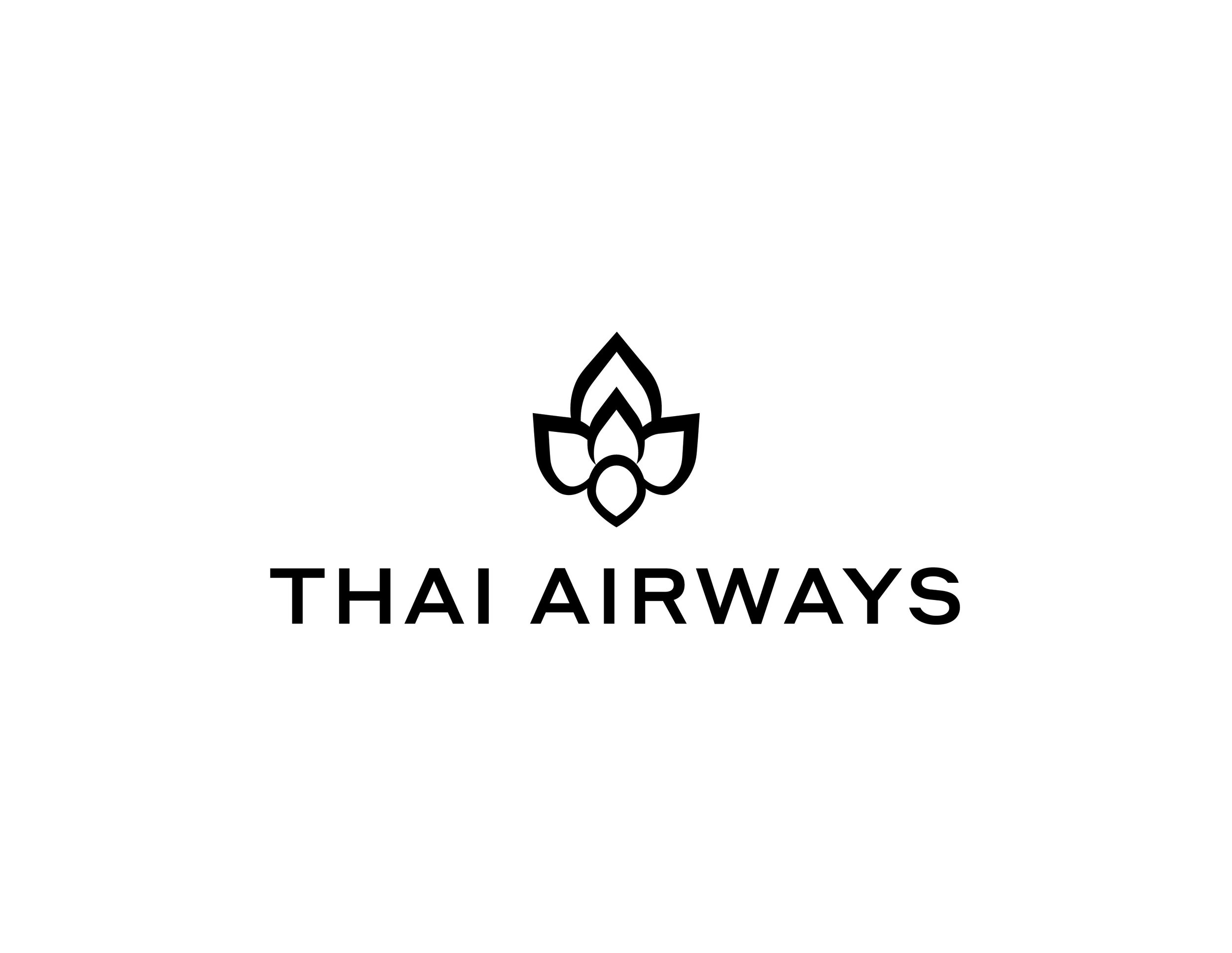 Thai Airways Logo v1-29.jpg