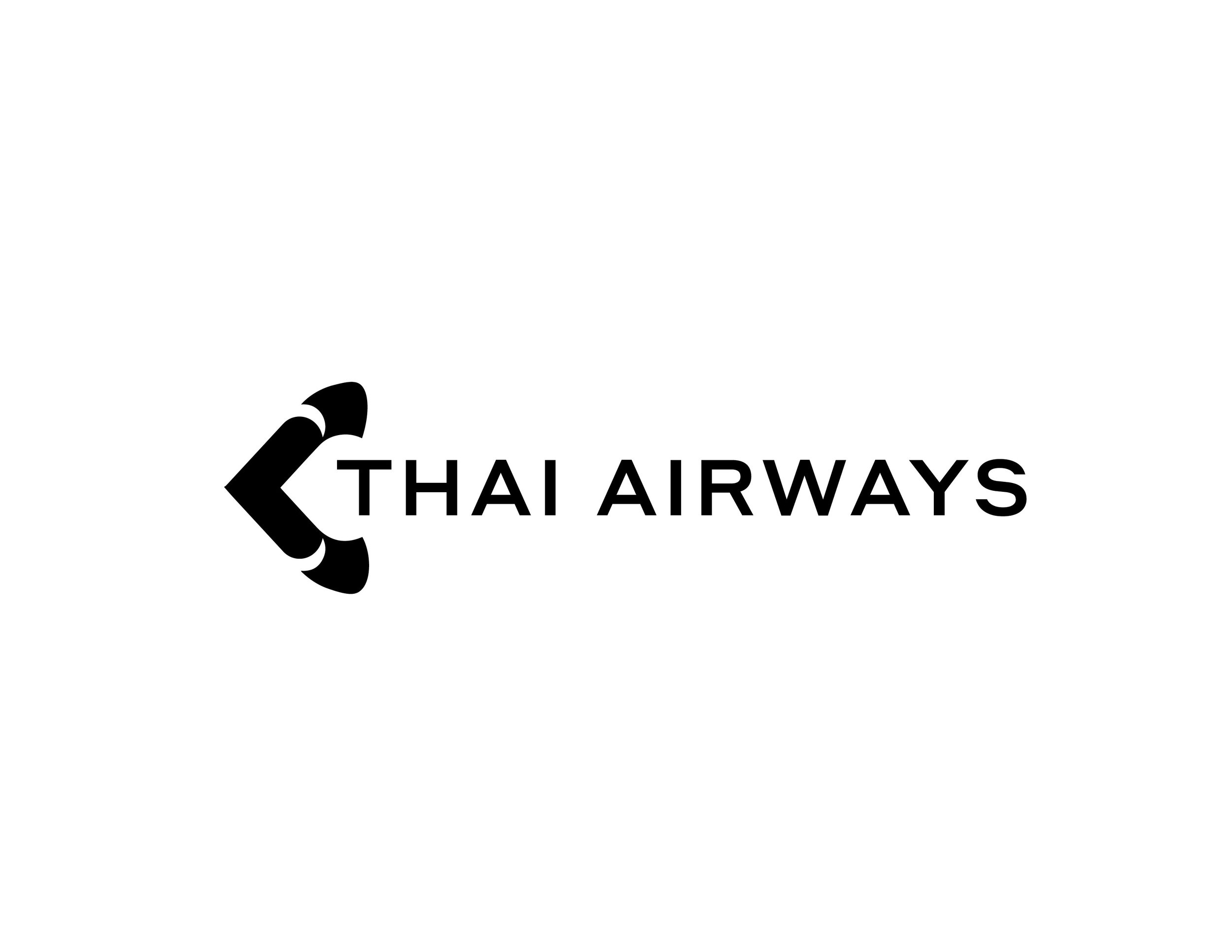Thai Airways Logo v1-32.jpg