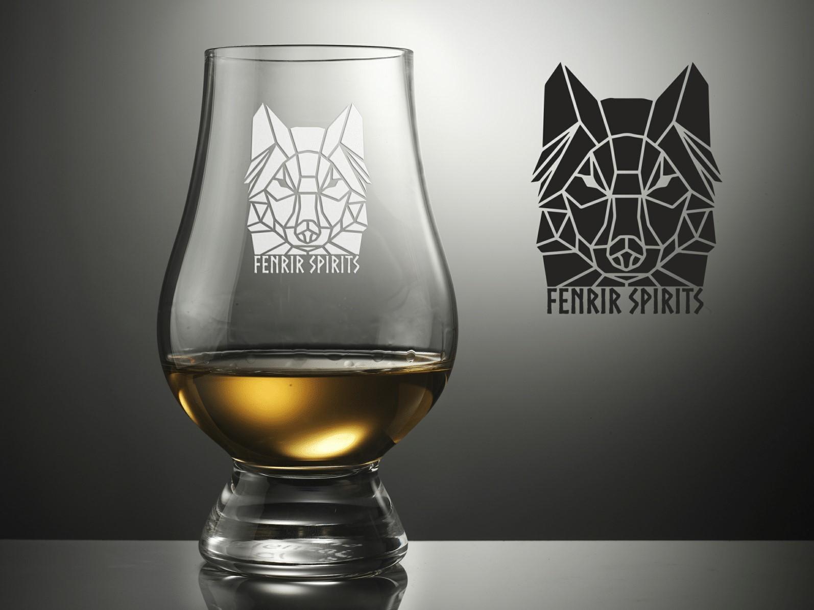 Fenrir Spirits Glencairn Glass.jpg