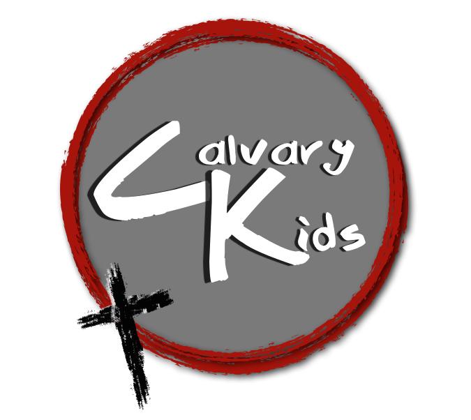CK Logo Favorite.002-001.png